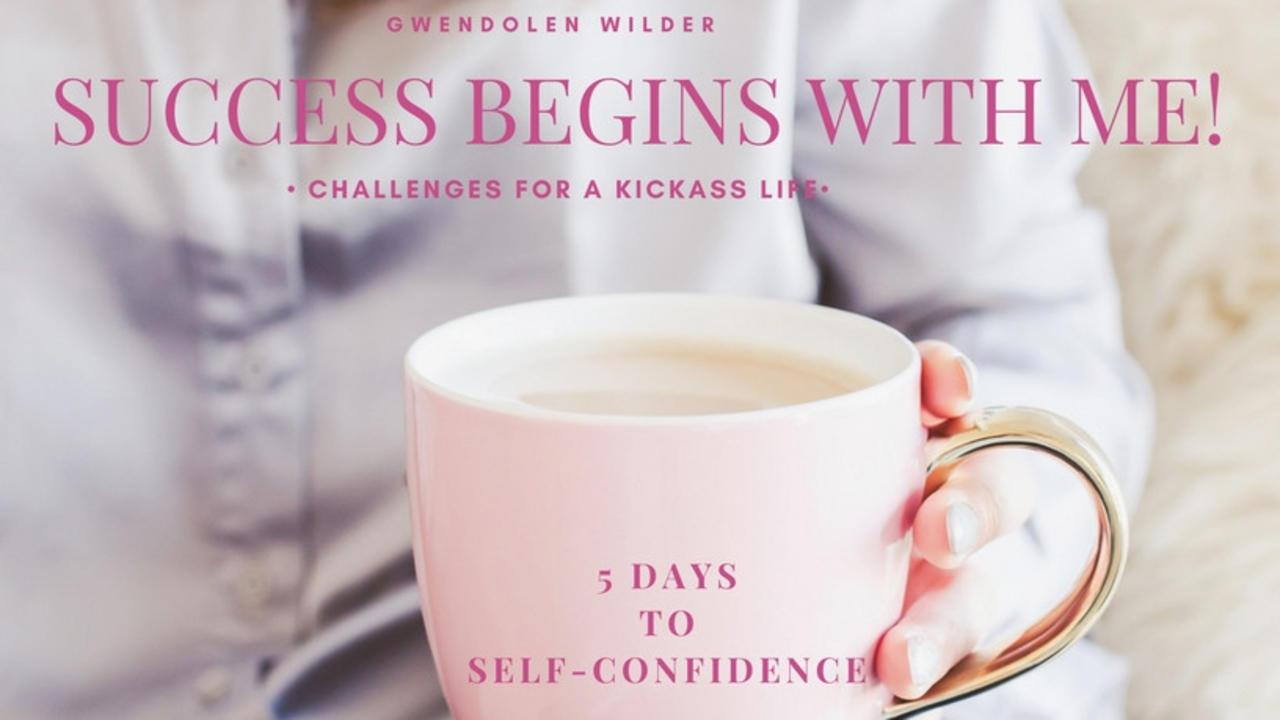 Zsupe5dptlsuyex8epyh 5 day self confidence cover