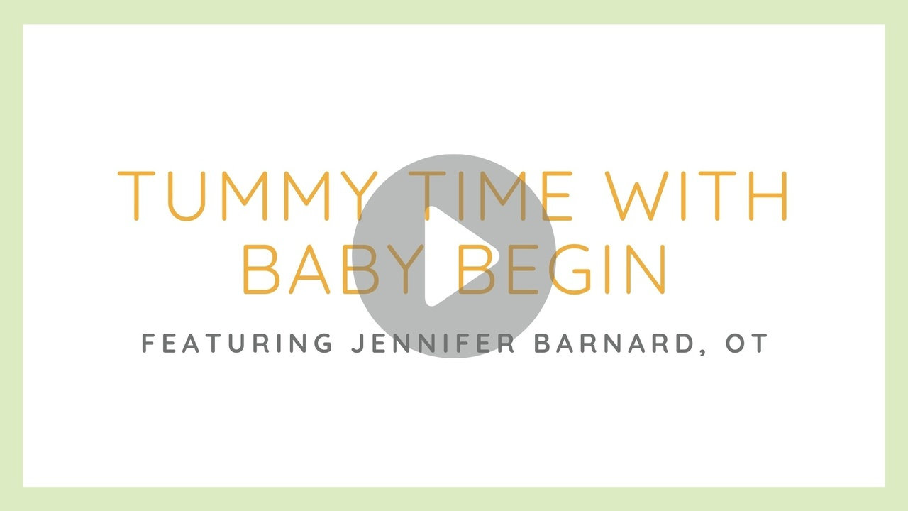 Rzt3zlvzq7mtioakbv0q tummy time with baby begin