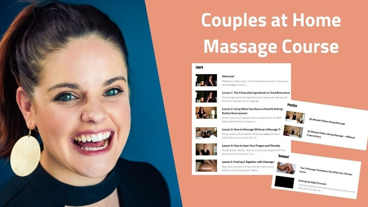 Tozgykwsqesv2knopxhb couples at home massage course