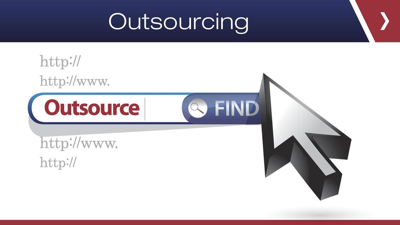 0y6sxwxhrfgguglb90uw outsourcing page 001