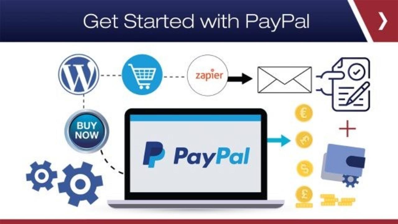 1a4zfuustkcflche7esv get started with paypal 1 570x321