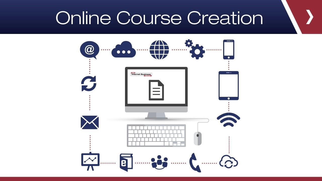 1gdefstcttad7v0kasz1 uwgpqllosgqhz1isf2hn online course creation