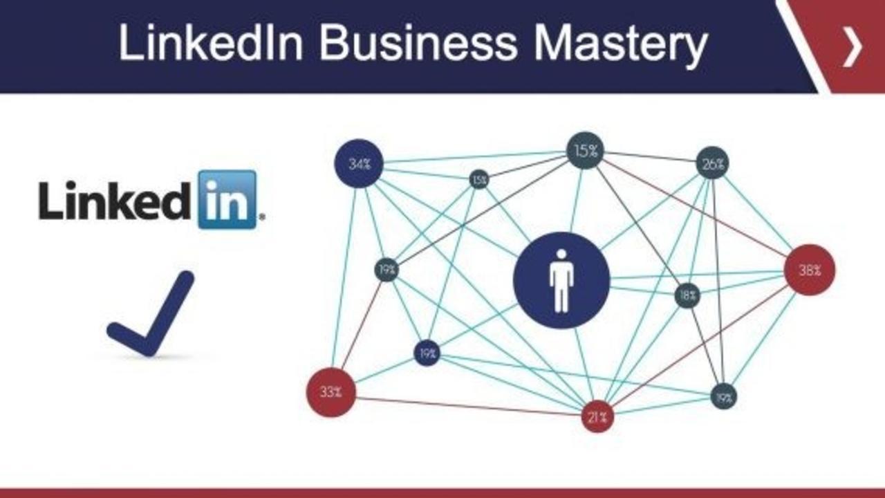 Ajx04fehrc2uitlkylyq linkedin business mastery 570x321