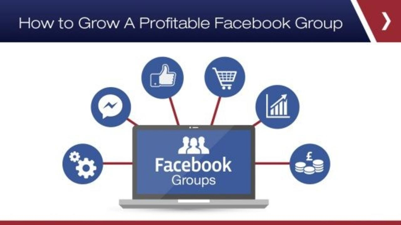 Bsszgfmasosrbhgjp7a5 how to grow a profitable facebook group 570x321