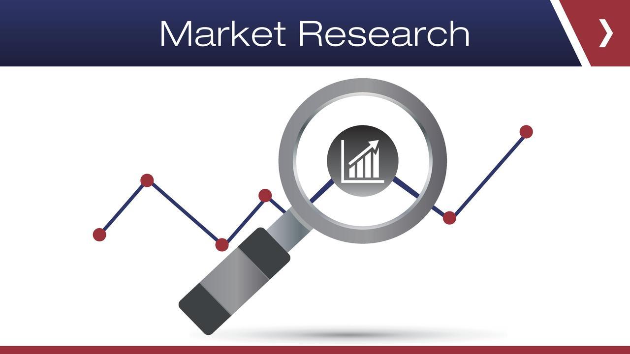 Dvdfck43rjcfnevxy0g1 market research page 001