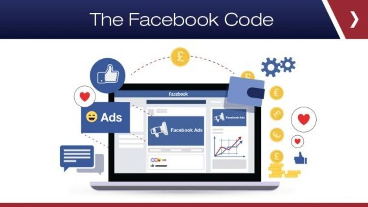 Hegdtyezqxspignesdwy facebook code a complete advertising strategy 3 1 570x321