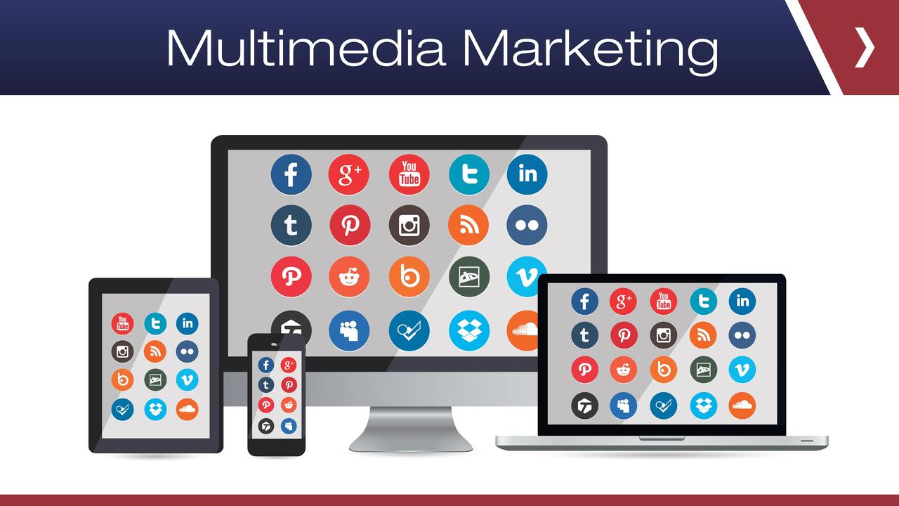 Mf8vws6quouh6pvdls8w multimedia marketing page 001