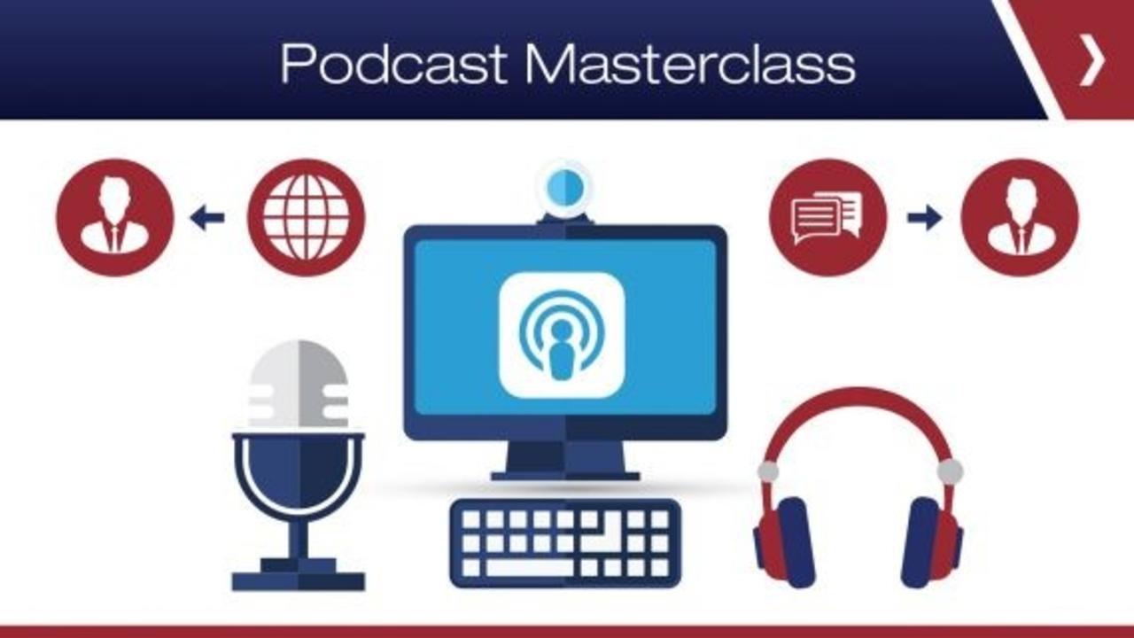 R5xw96luspxbeevh88dw podcast masterclass 570x321