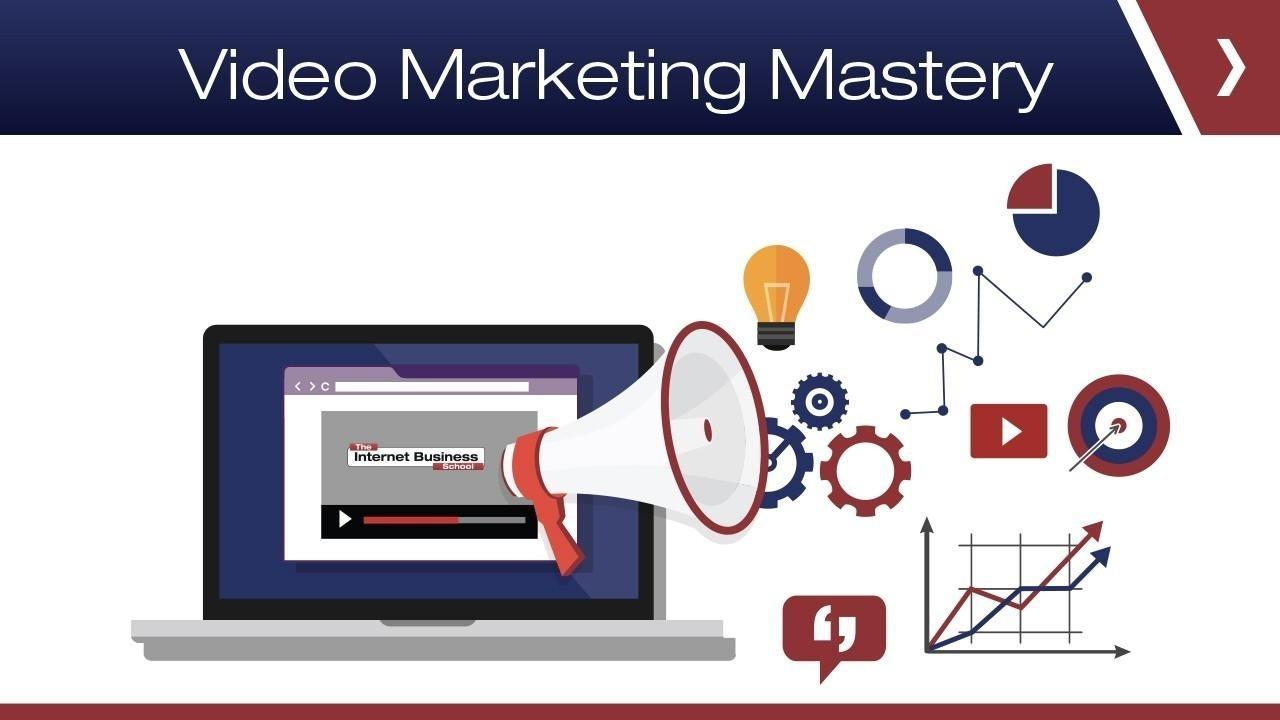 Slrfdgv6tiuvkpner7pb video marketing