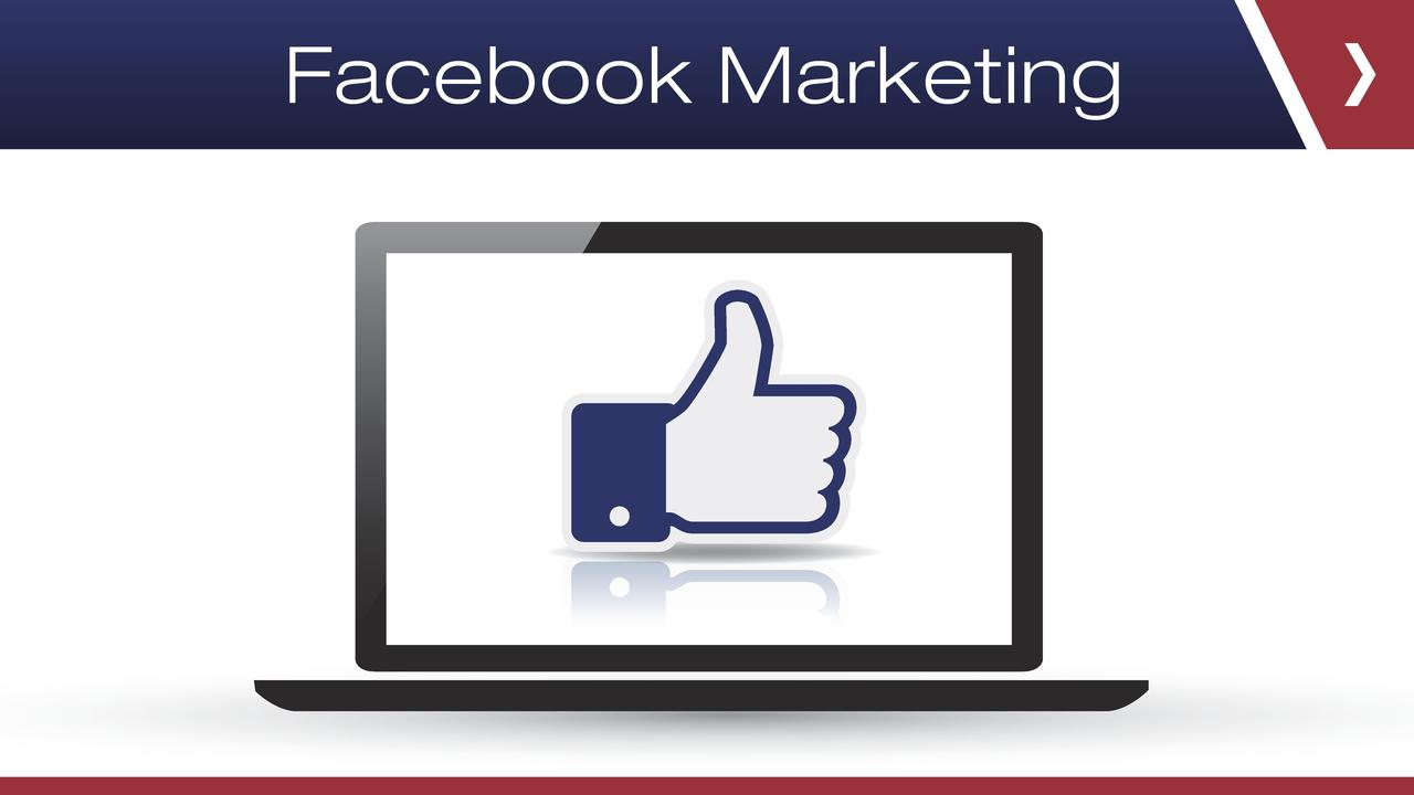 V2obf5jqssy2vyo0uz4j facebook marketing page 001