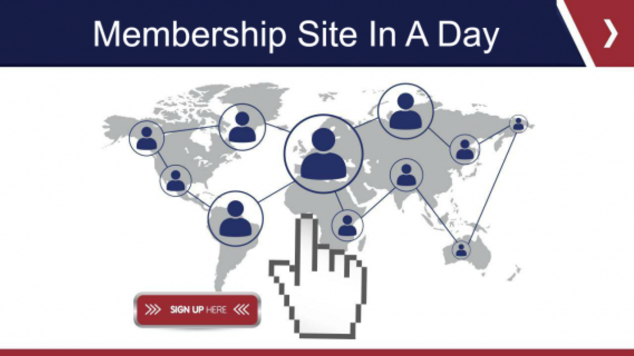 Flhlnipsia1lqtzntvun membership site in a day 570x321