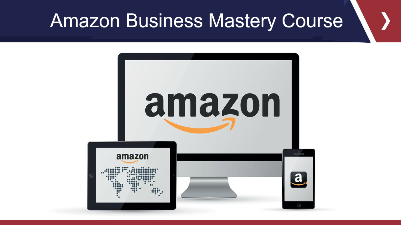 Gv3wai2r4yf27pe7nxlj amazon course 1