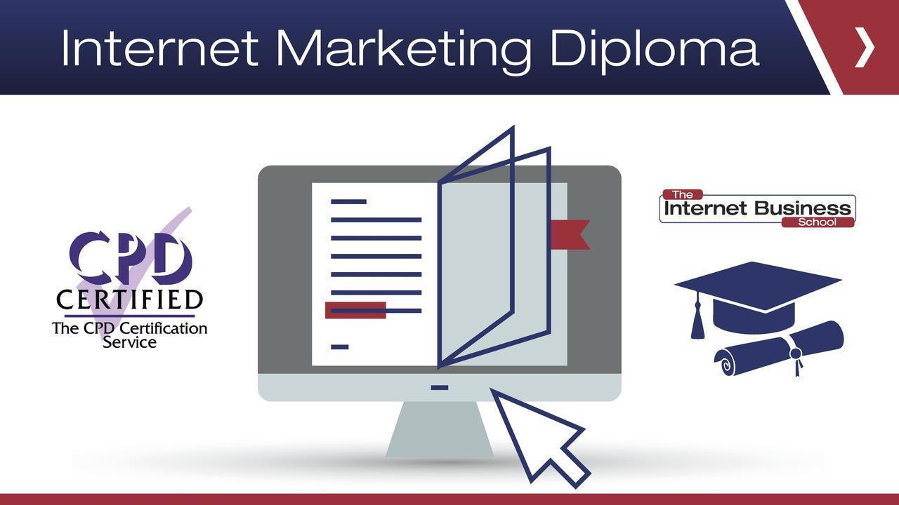 Jnfjfxmhtwiz3snasb2h 8uj9wj5tfkfebr6ymwqb rfjlyesgsk6wwycqsyeu internet marketing diploma page 001