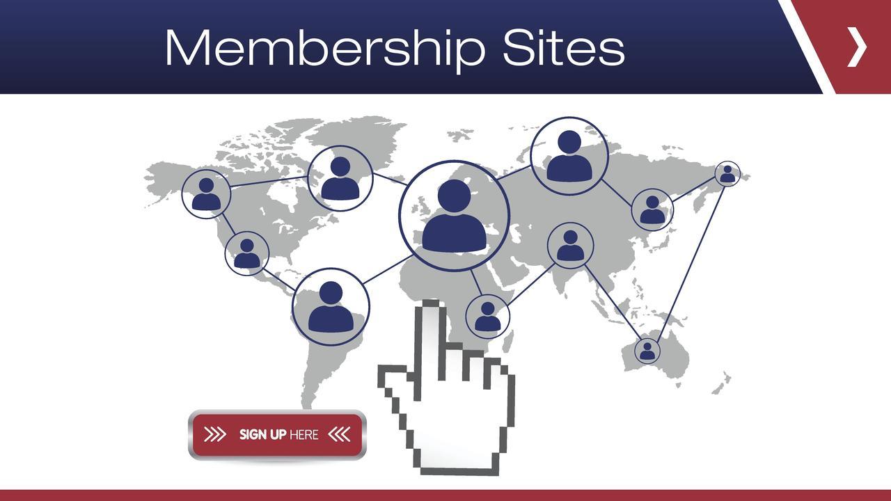 Lrrqstdt62zg1iawd7cb membership sites page 001