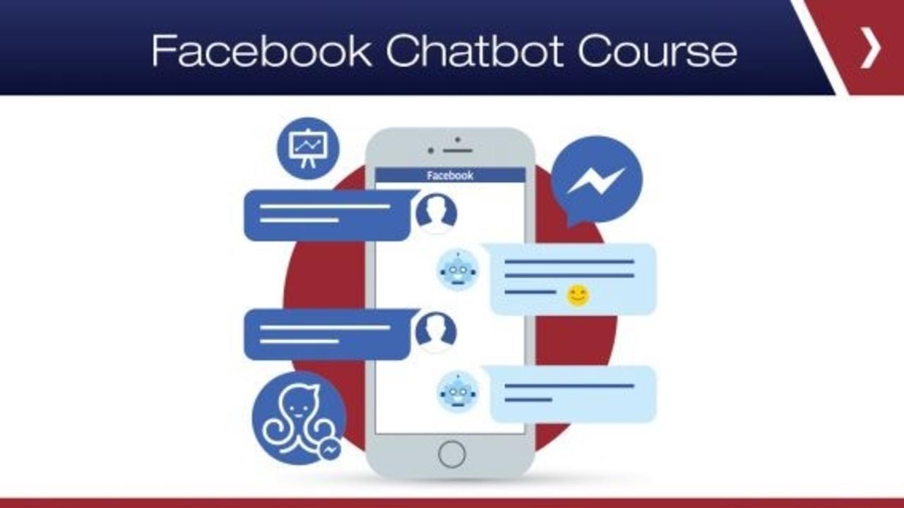 Oyjiy57s9kysoplq8gub facebook chat bot course 1 570x321