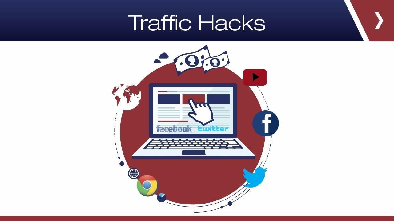 Pxqa7s9mqqgxx6apkcmy traffic hacks v2 2