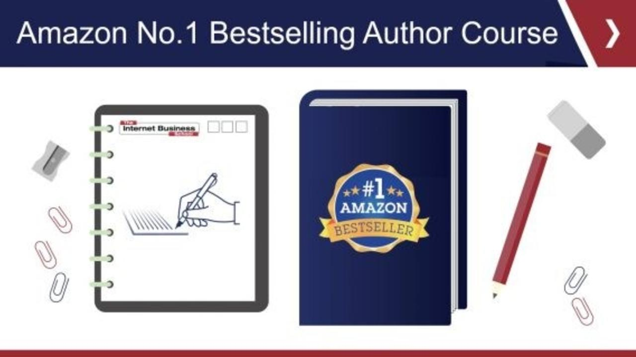 Qfszxpujrvukgmuu1hbm amazon no. 1 bestseller course 1 570x321