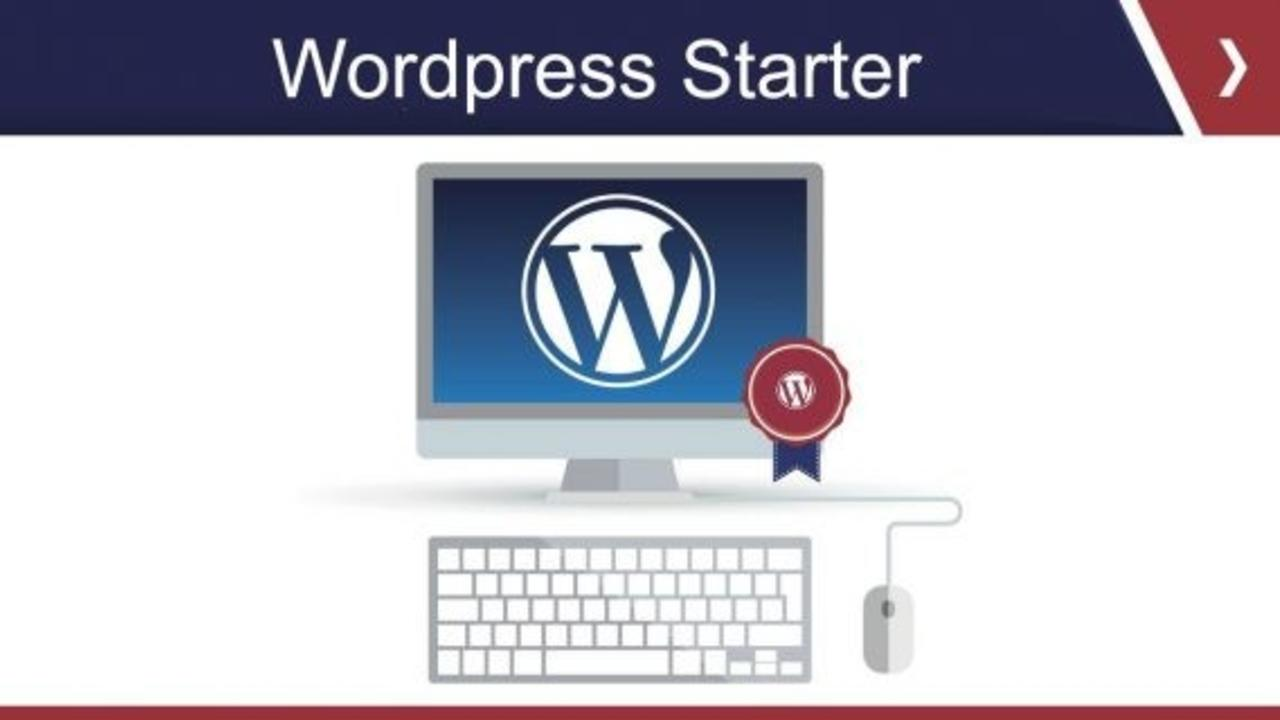 Wt9cjefuquamebrs5rkm wordpress starter 570x321
