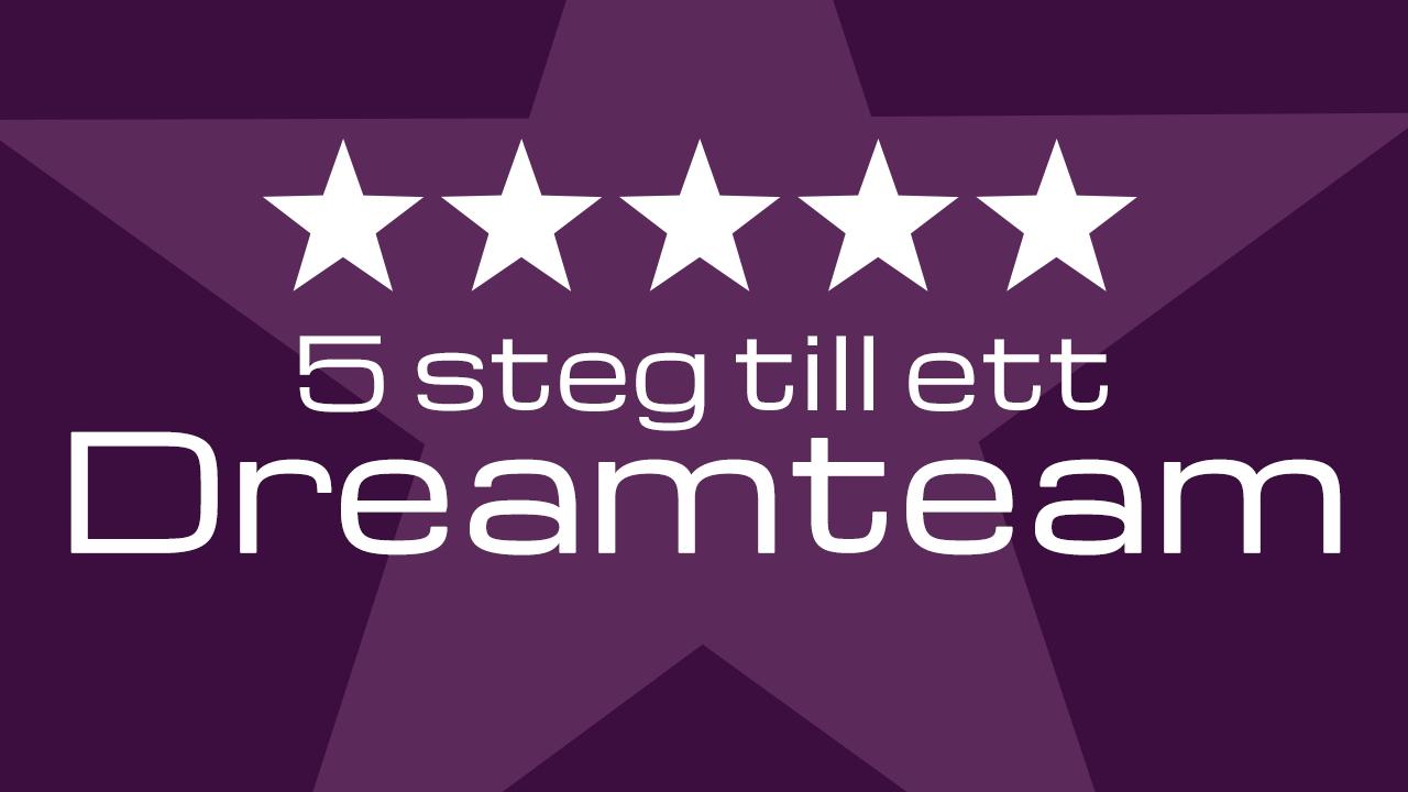 Uimrlgur427v1bgnsmbn dreamteam logo kajabi new 02