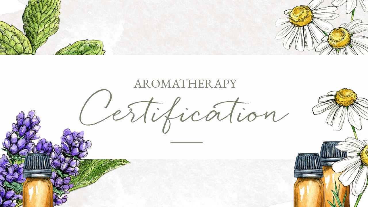 Rlodt1g4qk67szxcsnob aia certification