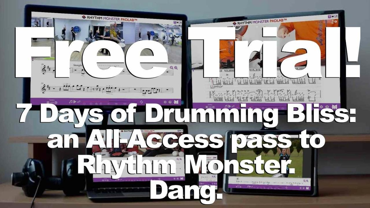 Beevzmbrt6aa6dtqfq8n pipe band drumming snare tenor bass slot fmm kilpatrick rhythm monster