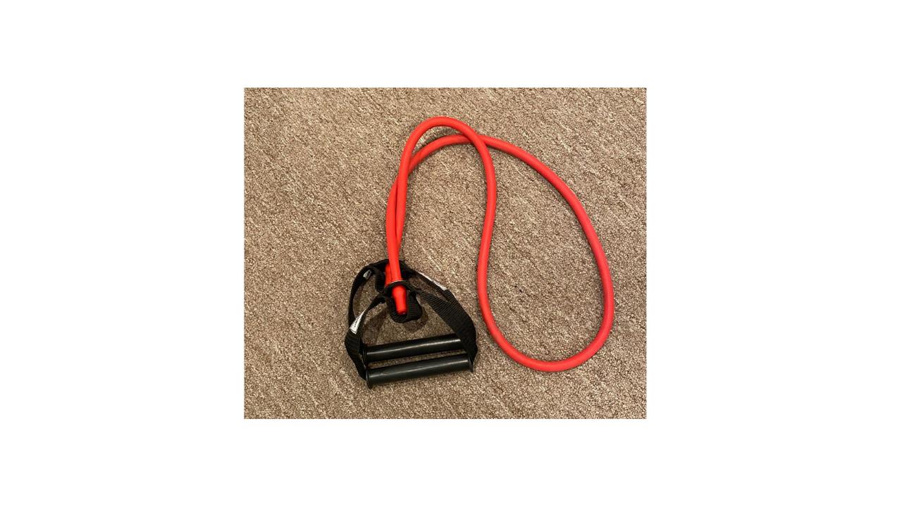 Svp7qtssrsgj37mdnq3t red tubing heavy 1280x720