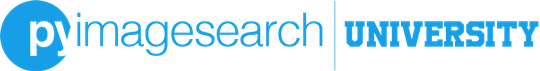 Pxngeydtsfc9dguo0xc9 pyimagesearch university logo