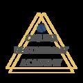 Lirmc8mqupxrhuovaxeq online restaurant academy logo
