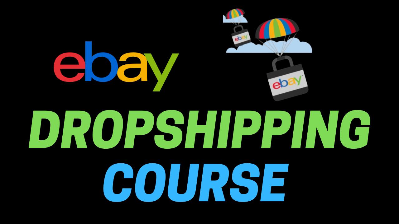 F2ea77ilsiivrppk4qwn kx15fdroq4wfqqqo85gq ebay dropshipping course logo 1