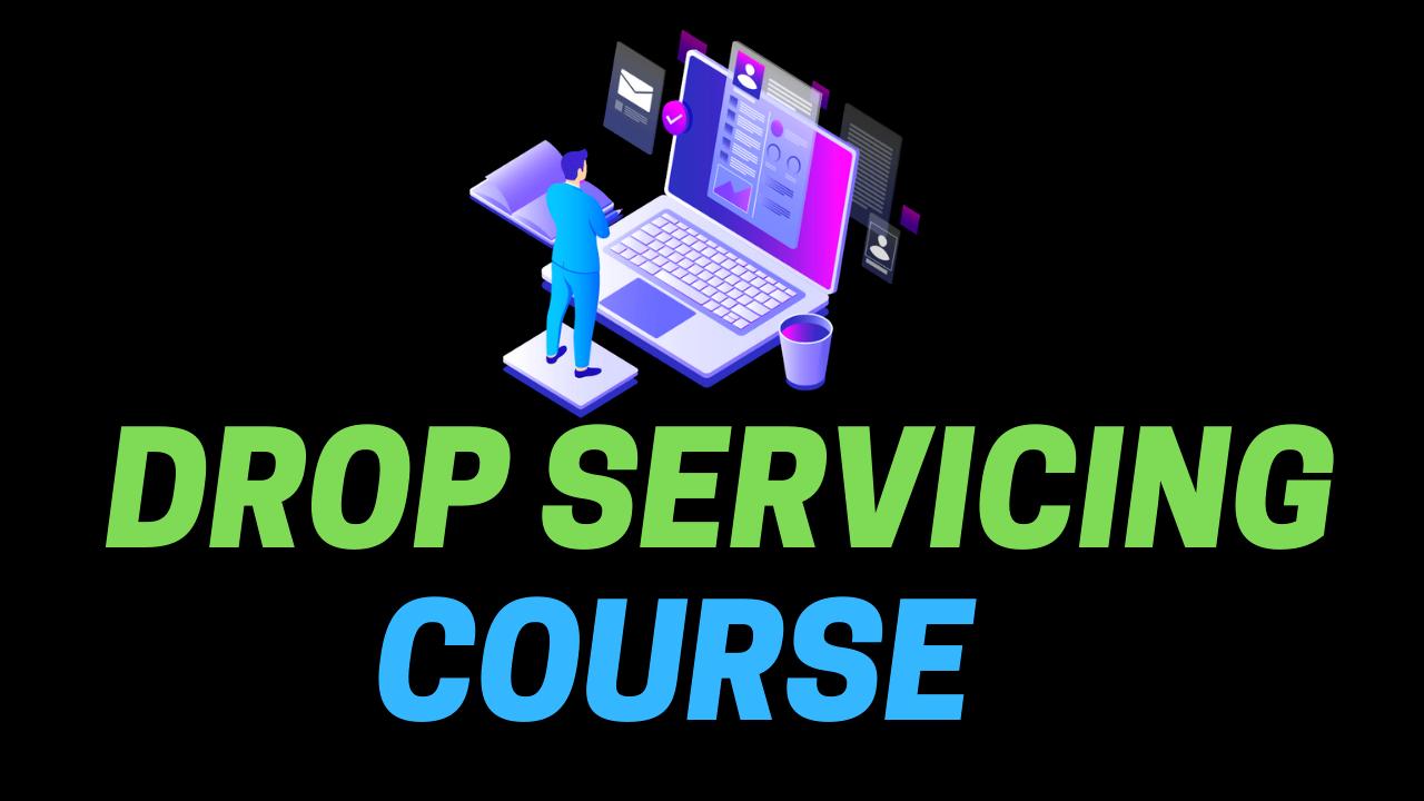 Mykasoehqgsld1lya8rm c3iqopx0tu8x4yqizakf drop servicing course logo 1