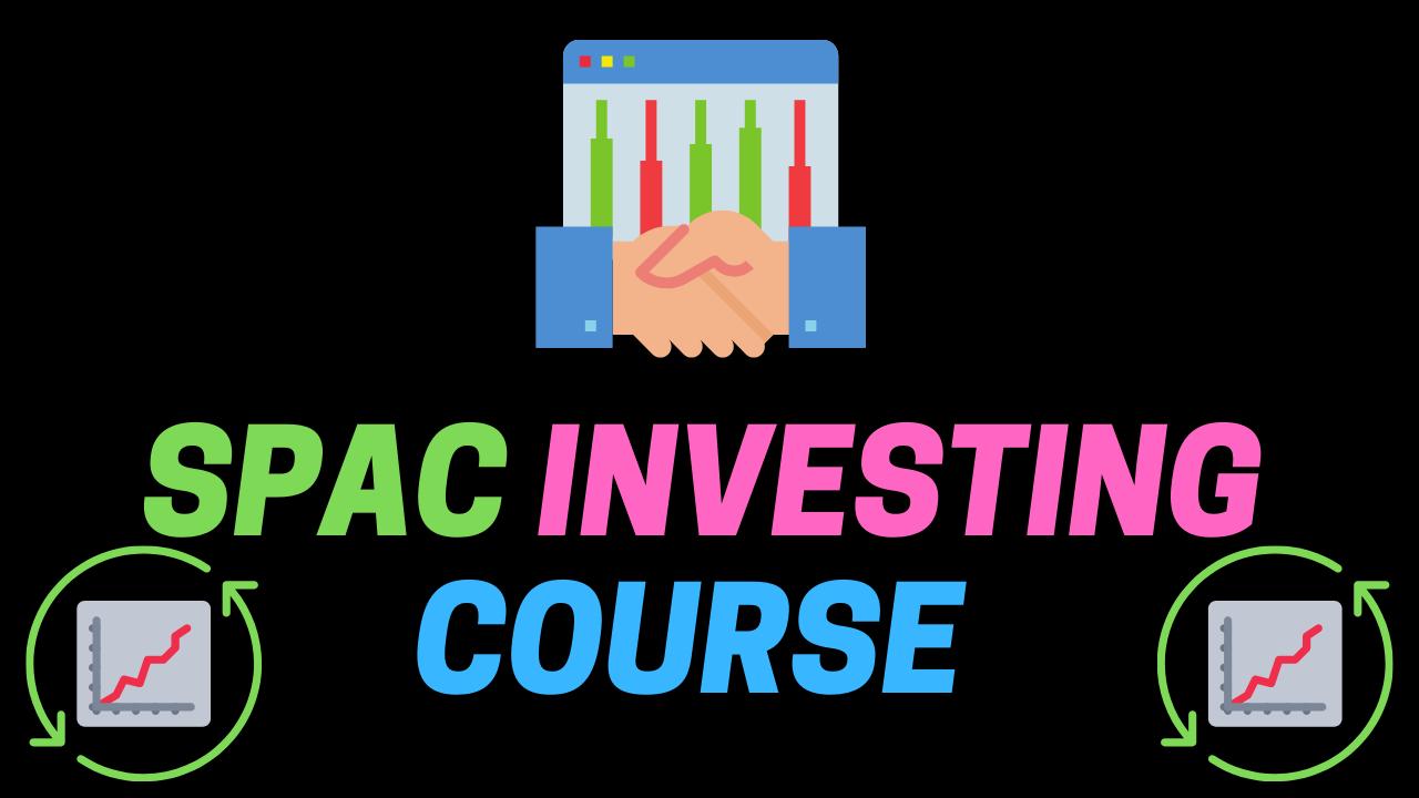 Dm3jbyirsj8b8cq0gclg spac investing course logo