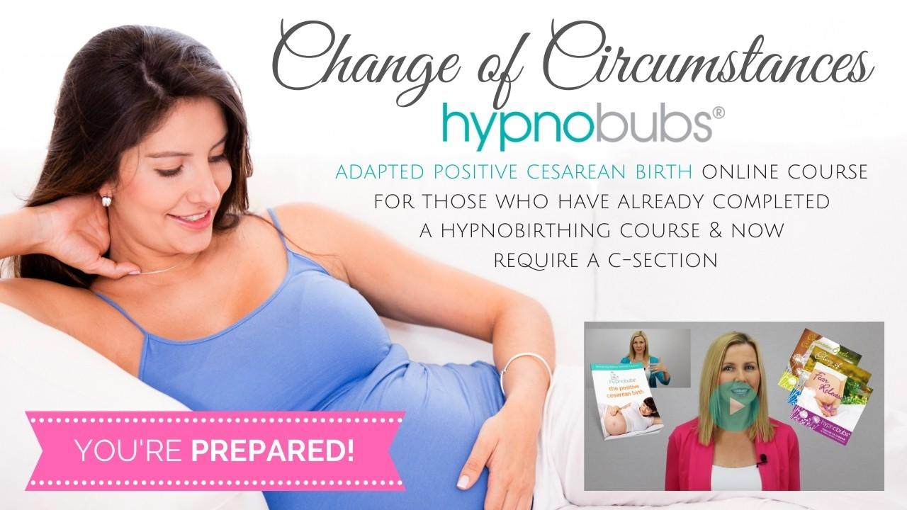 Cn8xgte0sugqfwhyc5tm hypnobubs change of circumstances online course 1280x720