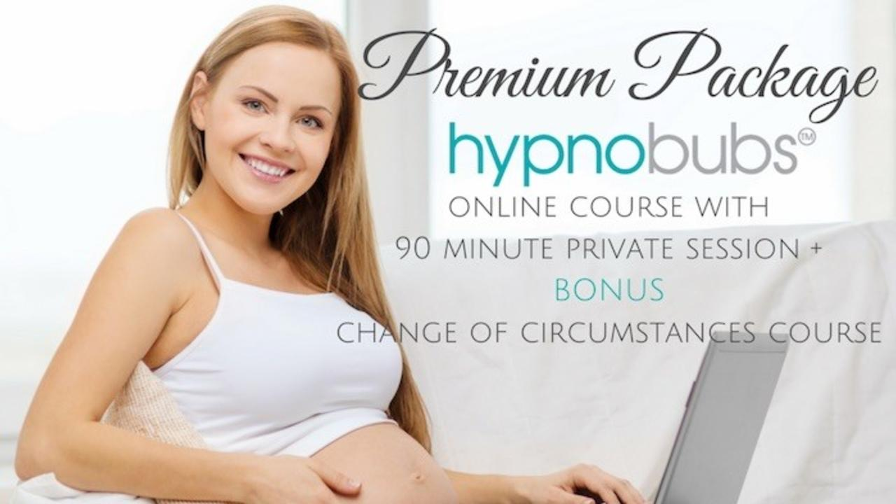 Jm4e3bzgsywpcldhpkrw hypnobubs premium package