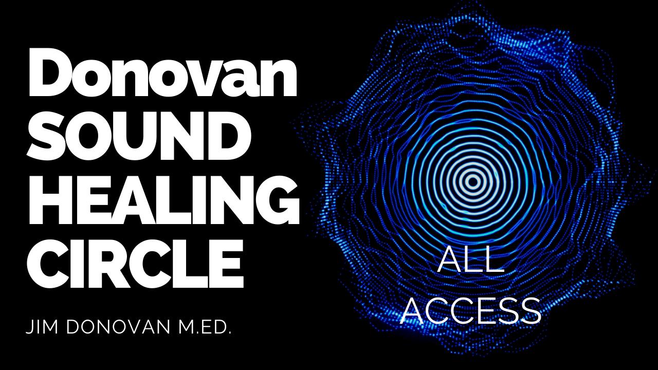 8dt9bxzutu6u5ibgq3sl donovan healing circle raleway 1280x720