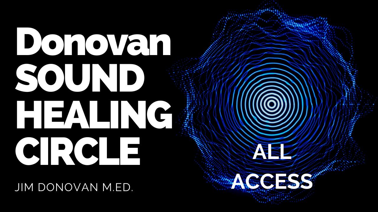 Qodnnbjjrau4oy6bln3k healing circle all access raleway 1280x720
