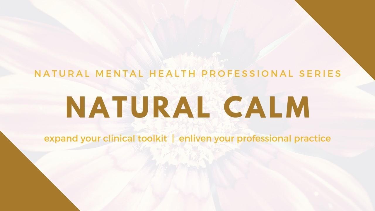 Bxitwzktlmmoeahnsj0f nmh professional series natural calm