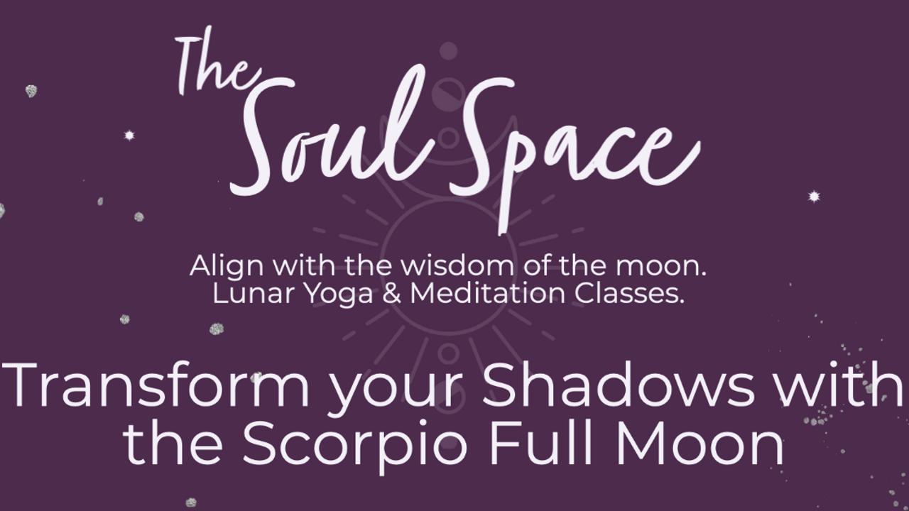 Olwsuzwst1gpxksnvmdr soul space   scorpio