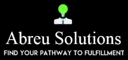 Abv6y6k6qpixttsjdmye abreu solutions logo 1