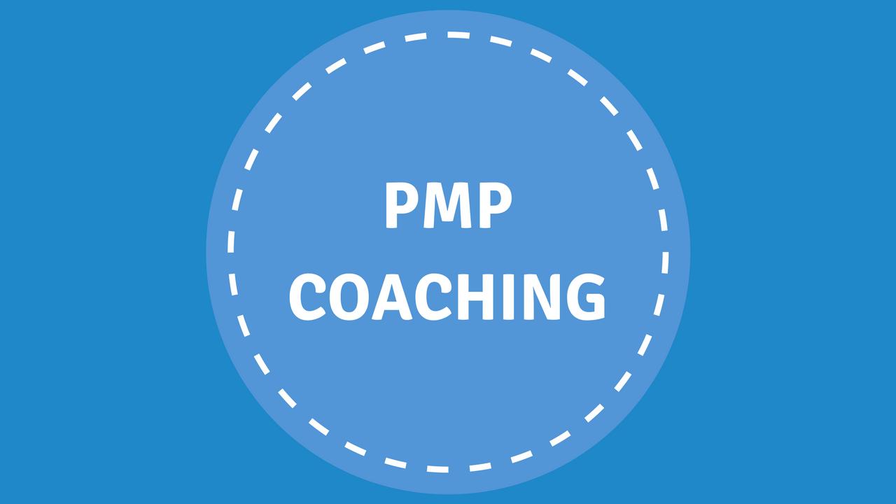 Rlitnrkqd2t1rexbdfmg pmp coaching