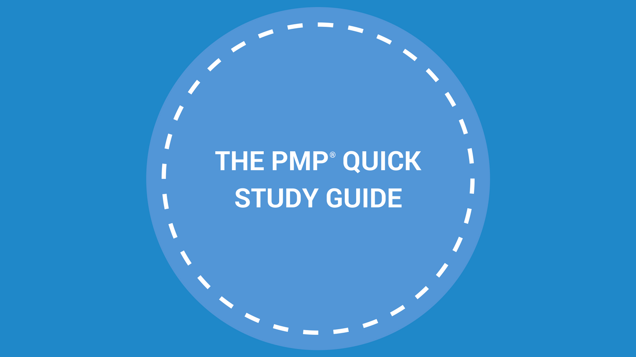 Lz1zqt5suuynlvlqxt6n the pmp quick study guide