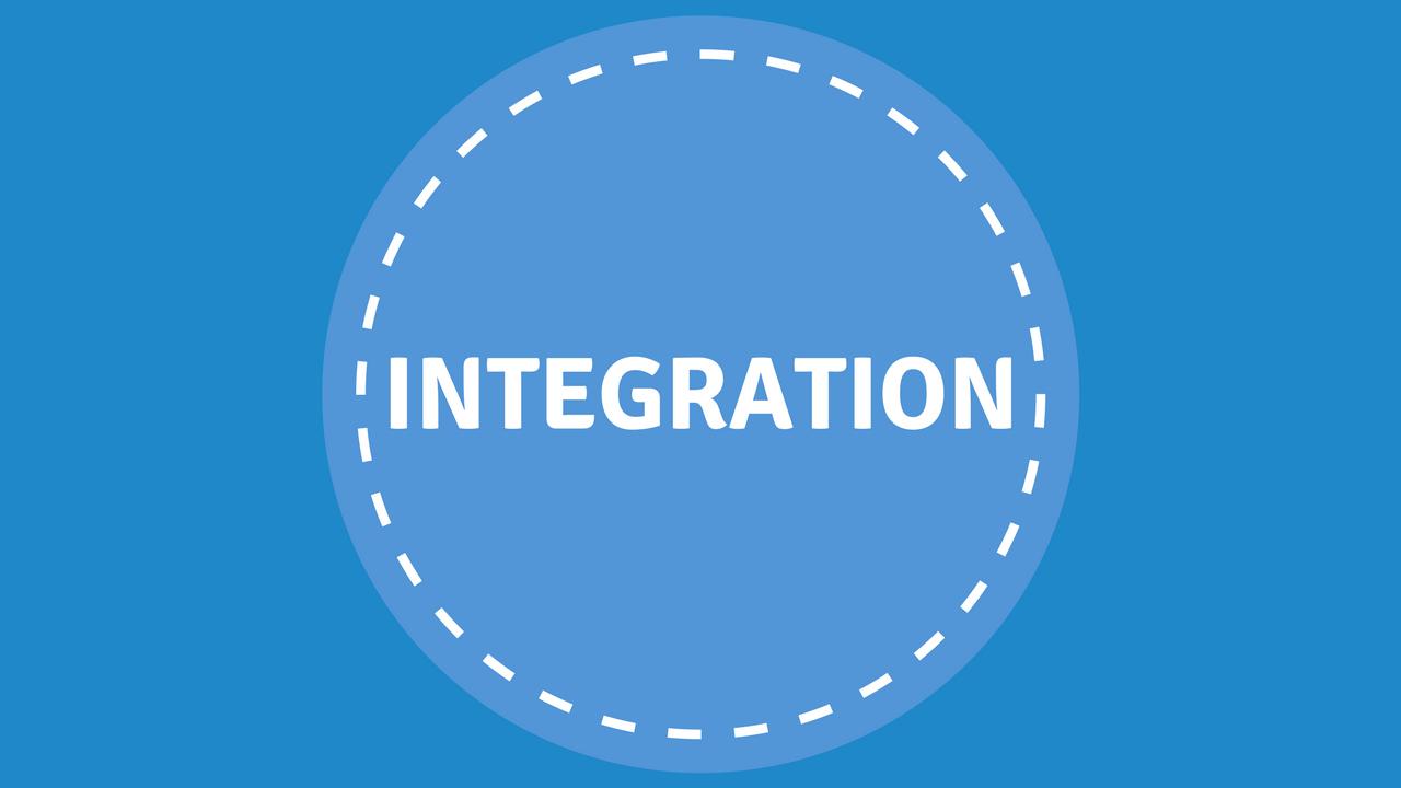 Olr3rbtdk8bprzbfk5yq integration
