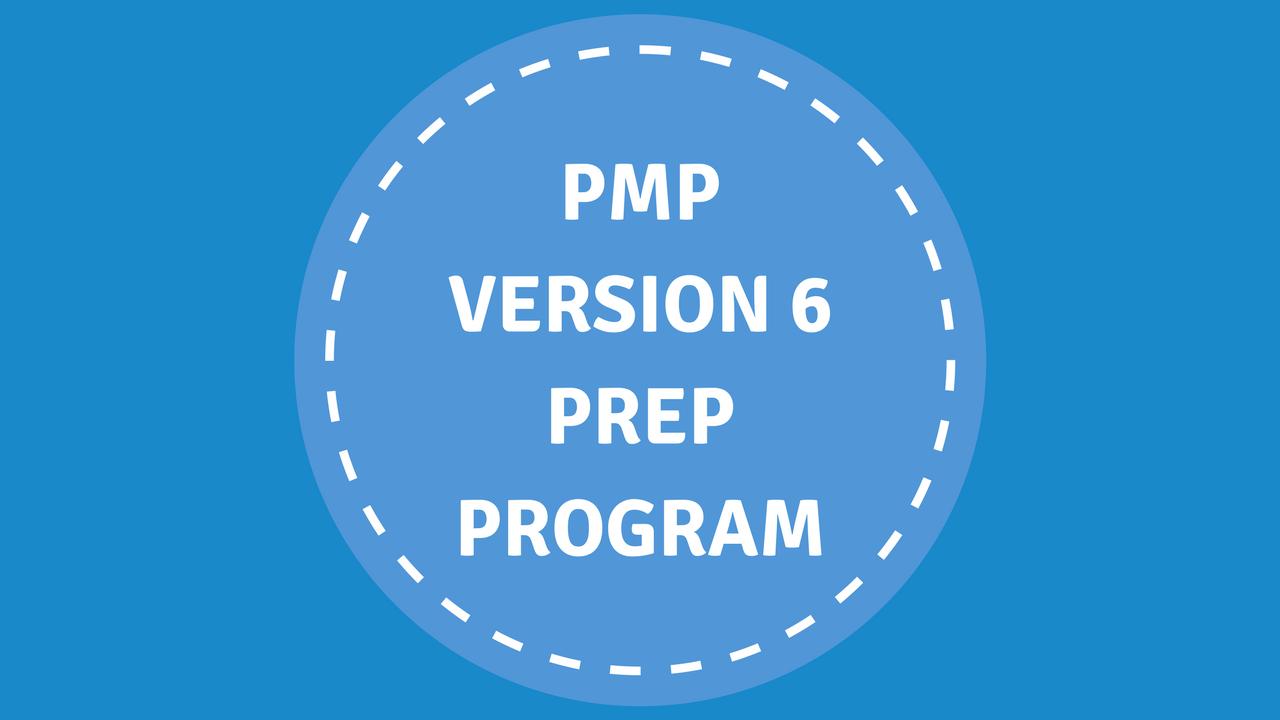 Vxtch2txs2g1poawp7fy od3wtrp1szyopzon3byt pmp version 6 prep program