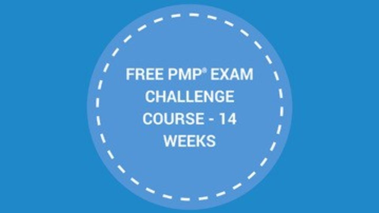 Pm Exam Coach