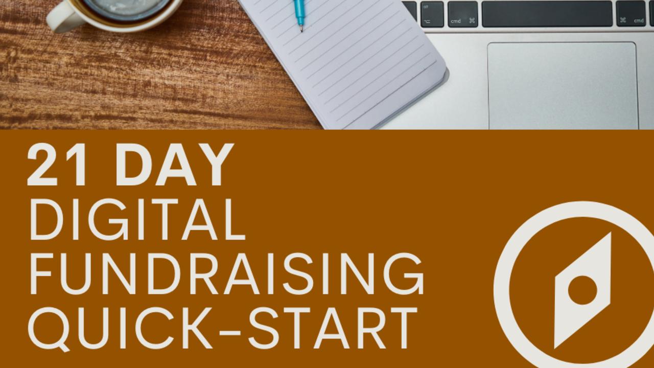 Qwgb7crltlginue7qvj6 copy of 21 day digital fundraising course