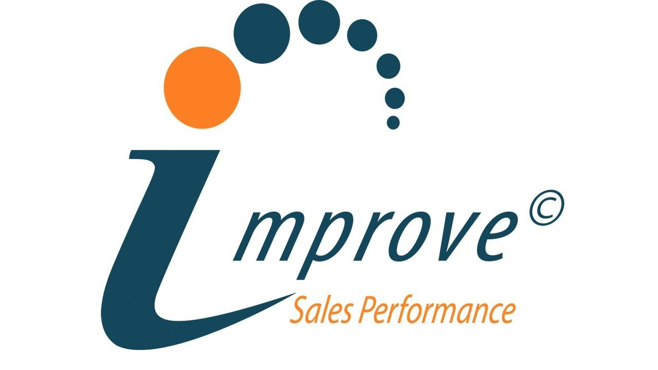 Y7rvssqyrcgb8za8oyka improve sales performance 1280x720