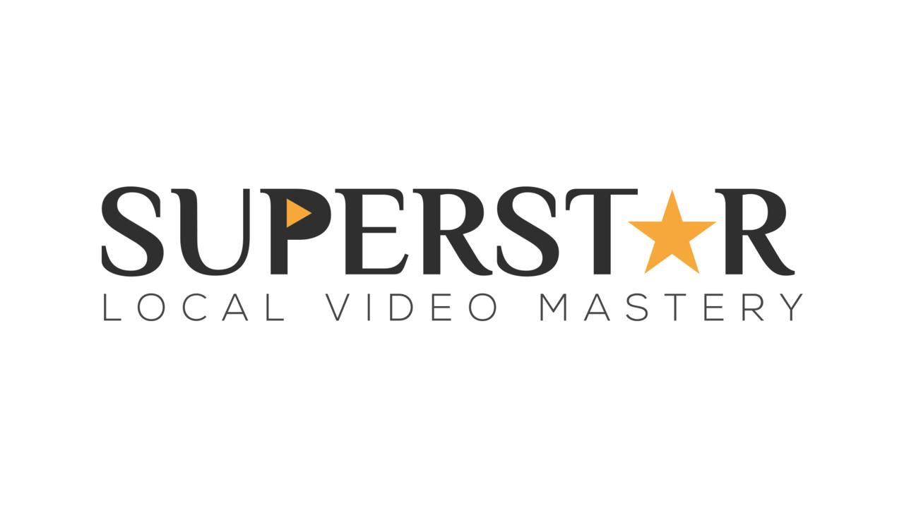 3ktxvxnhqmgjnjkyp362 local video mastery