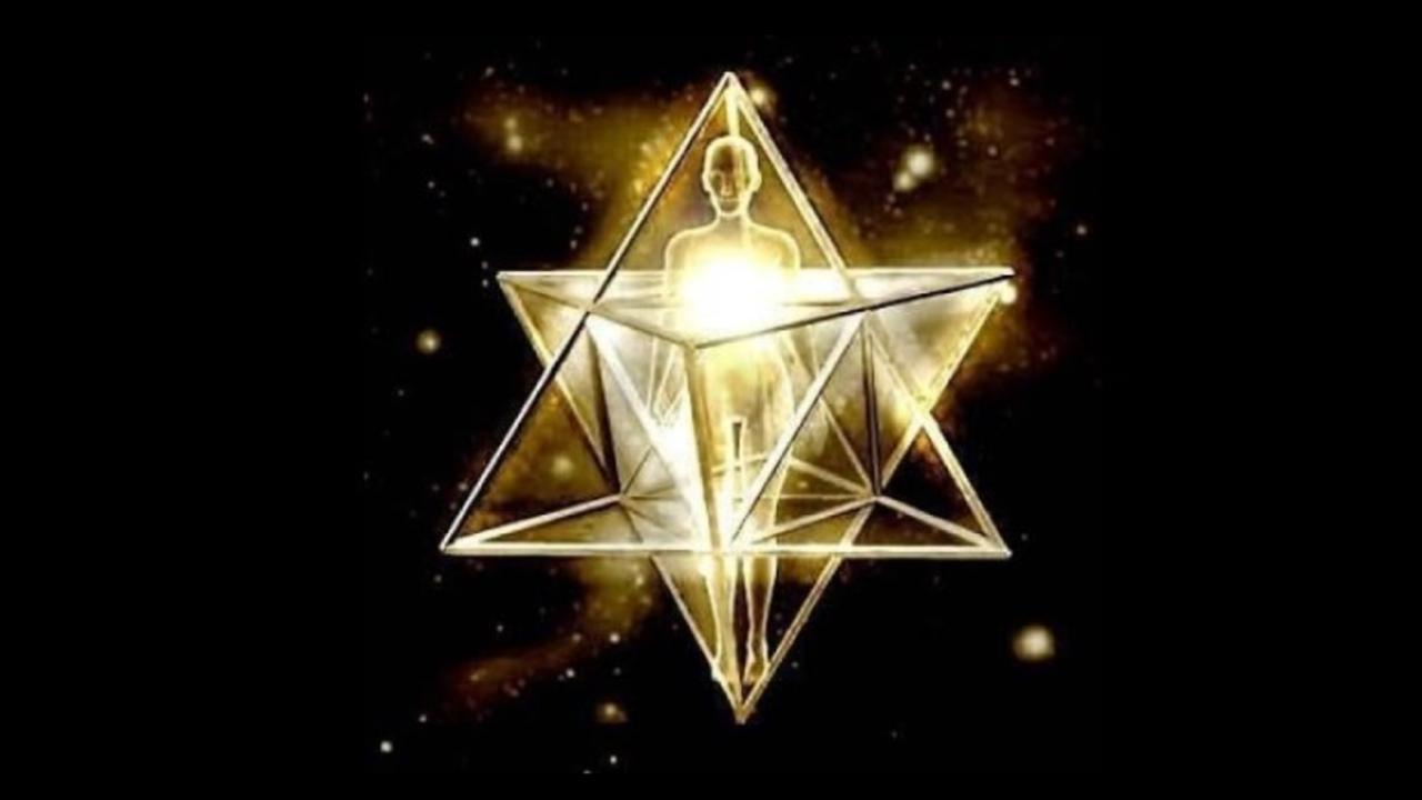 Qfpvr89tsqn5ncg0gyt4 mariana lacombe tetahedron
