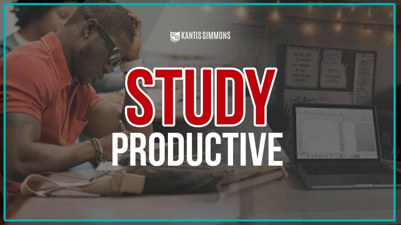 Rg5cgrmsqorwom7ky9im studyproductive2