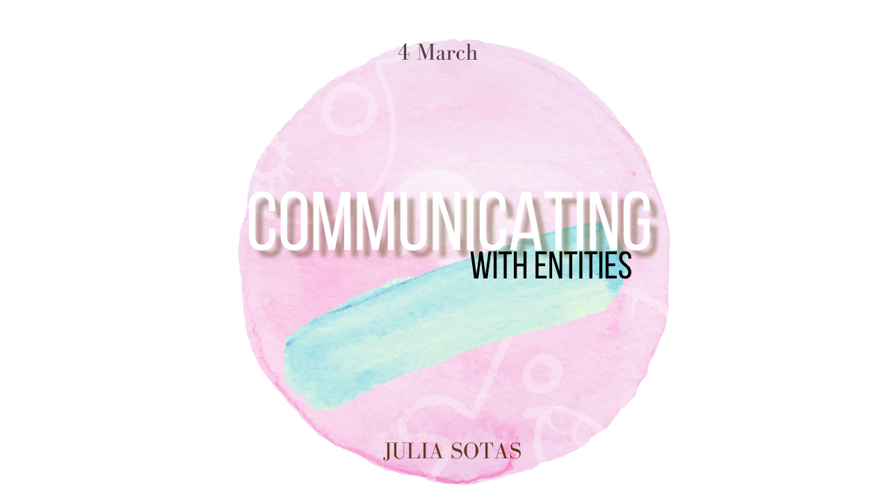 D31qmx5tqpqkjwimohjx copy of communicating with entities   6 feb square