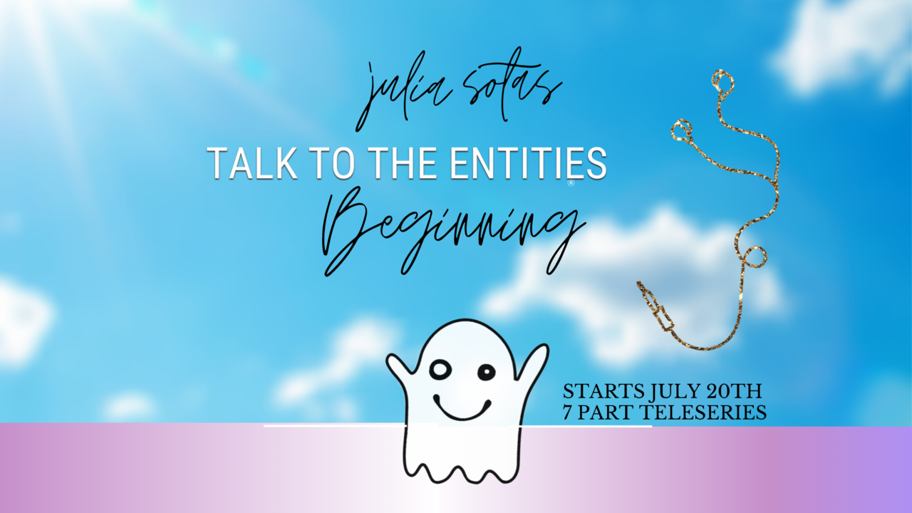 Ixyxzrzgqwjvi7tencmw talk to the entities julia eventcover 3